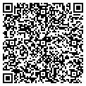 QR code with Bowman J Web Design contacts