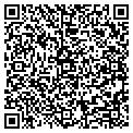 QR code with International Recovery Group contacts