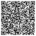 QR code with LDS Construction Services Inc contacts
