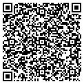 QR code with Affordable Pressure Cleaning contacts