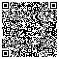 QR code with Jones Edmunds & Assoc Inc contacts