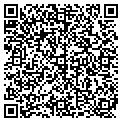 QR code with Zurn Industries Inc contacts