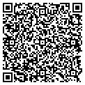 QR code with Clear Lake Baptist Church contacts