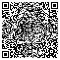 QR code with Shoreline Marine Construction contacts