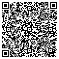 QR code with A&B Air Conditioning Inc contacts