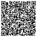 QR code with Why Go By Beauty Inn contacts