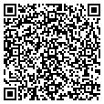 QR code with Compu Tek Of Tampa Bay LLC contacts