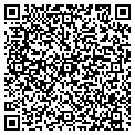QR code with Williams Wilson Md PA contacts