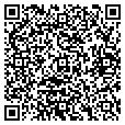 QR code with Vivi Nails contacts