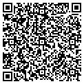 QR code with Peters William H Office of contacts
