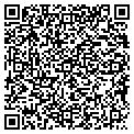QR code with Quality Medical Transcribing contacts