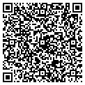 QR code with Sorrento Deli Restaurant contacts