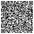 QR code with Sarasota Financial Service contacts