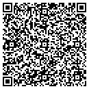 QR code with Walking In The Son Ministries contacts