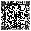 QR code with Debbies Place II Joint Venture contacts