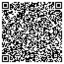 QR code with Saint Louis Phillip G MD Facs contacts