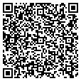 QR code with A1 Backflow Testing contacts