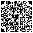 QR code with Budgetext Inc contacts