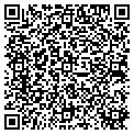 QR code with Sorrento Investments Lop contacts