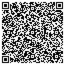 QR code with Canron House Condominium Assn contacts