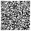 QR code with Tropical Cottages contacts
