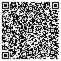 QR code with Pensacola Police-Investigation contacts