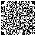 QR code with Park Sreet Antiques contacts