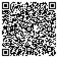QR code with Lizzy's Diner contacts