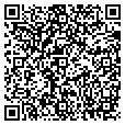 QR code with U-Haul contacts
