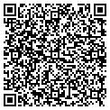 QR code with Climatech Comfort Systems contacts