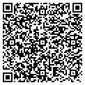 QR code with Madalena Flooring Inc contacts