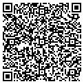 QR code with Miraclemicrobes Co contacts
