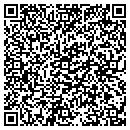 QR code with Physical Medicine & House Call contacts