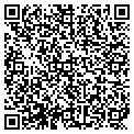 QR code with A-1 Thai Restaurant contacts