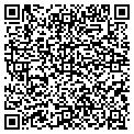 QR code with City Mitsubishi The Avenues contacts