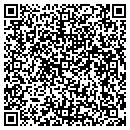QR code with Superior Mortgage Corporation contacts
