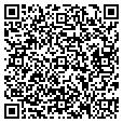 QR code with Nail Place contacts