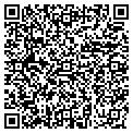 QR code with Nolen Income Tax contacts