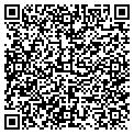 QR code with Imij Advertising Inc contacts