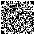 QR code with Sign of Sandford contacts