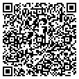 QR code with Eugene Roach contacts