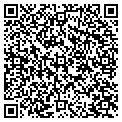 QR code with Event Planners International contacts