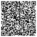QR code with J T Smith & Son Inc contacts