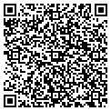 QR code with Pro Design Glassing Inc contacts