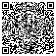 QR code with Epak Com Inc contacts