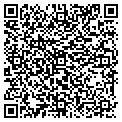 QR code with DMG Medical Eqpt & Supls Inc contacts