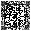 QR code with Ye Olde Stitching Post contacts