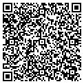QR code with Villas At World Gateway contacts