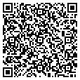 QR code with Cleaning Crew contacts