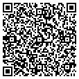 QR code with B & L Pro Lawn contacts